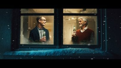 stella-artois-christmas-advert
