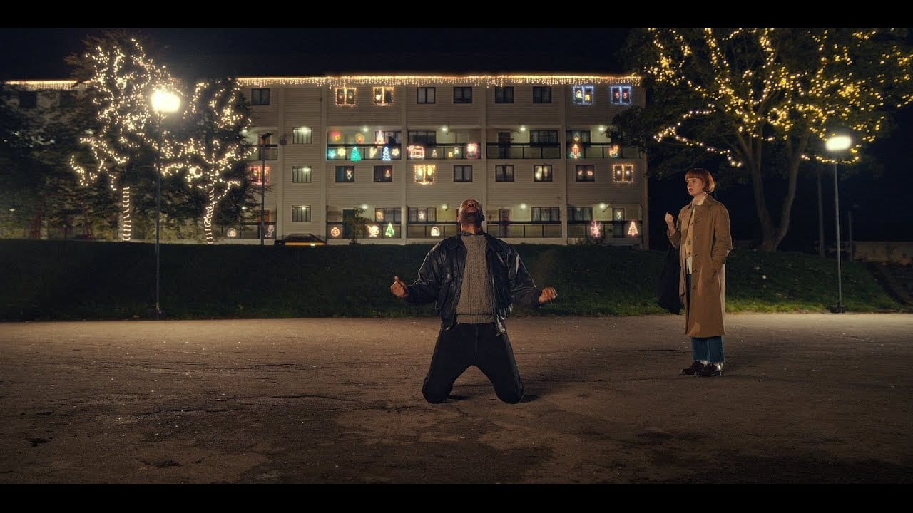 Boots UK Christmas TV Ad 2019 , Introducing Bootiques by