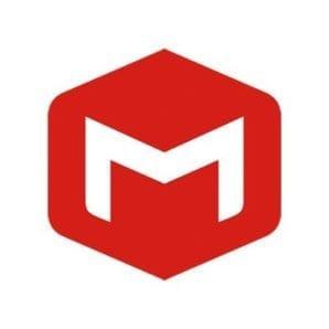 logo McKinney