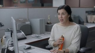 Reese's: Super Bowl Commercial