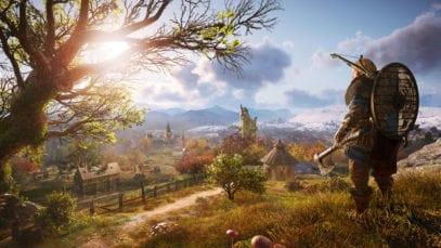 Become_a_Legendary_Viking_Raider_-_England