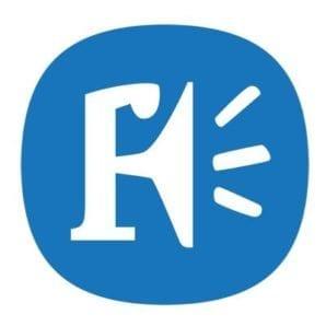Framestore-logo