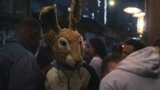 IKEA – The Hare – TV Advert 90 wonderfuleverydaye