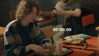 BURGER KING The Whopper – 8_42 sec