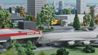 burger_king_-funny tv commercials