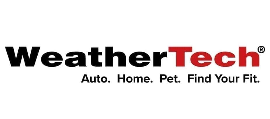 logo-weatherTech
