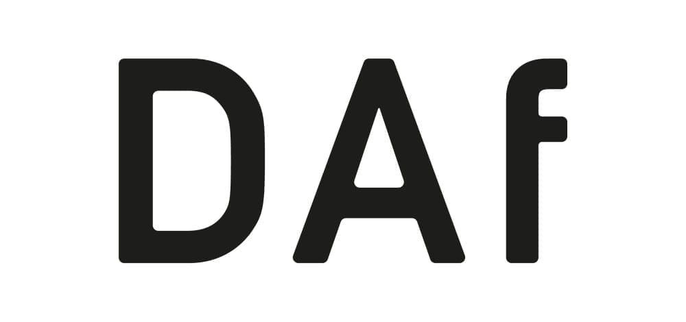 DAf creative agency