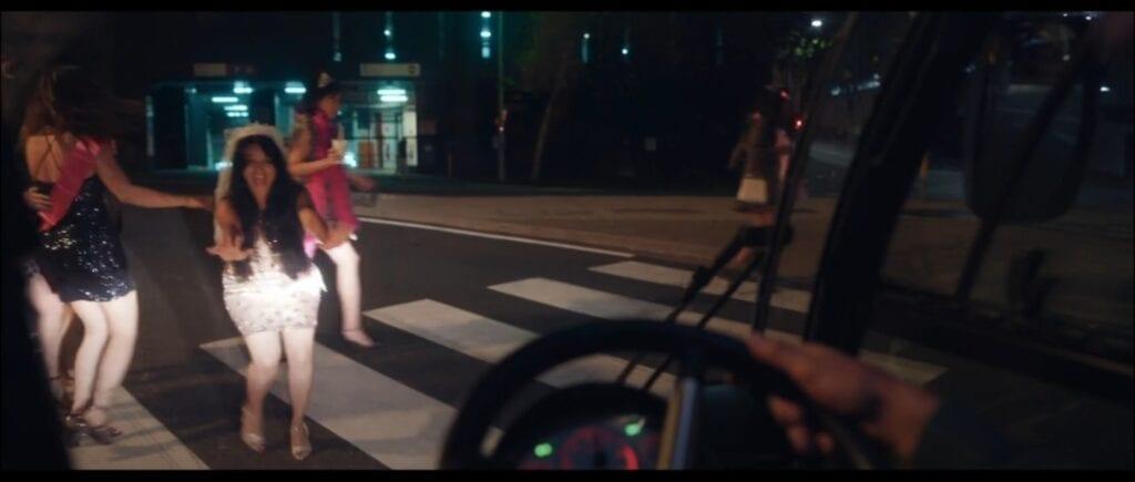 MCDonalds-ads-australia