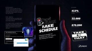 board_agenda-fake