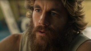 tv commercial HORNBACH because it is made by you